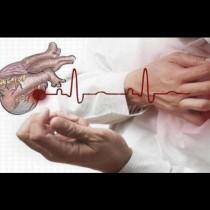 Яжте повече и живейте по-дълго! Пълен списък на храните, които чистят артериите и пазят от инфаркт: