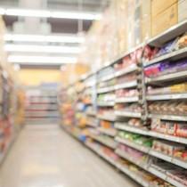 """Разликите в надписите за годност на продуктите """"използвай преди"""" и """"най-добър до"""""""