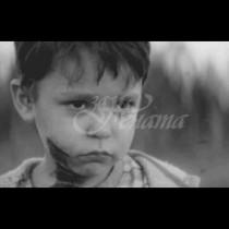 В аптеката момче пита: Леличко, баба има нужда от лекарство, може ли да измия пода и да ми дадете
