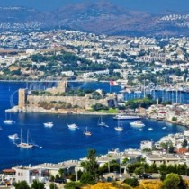 Турските курорти вкарват нова услуга в полза на клиента, с която определено ще ви впечатлят