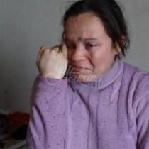 Връщат бебето на 26-годишната майка