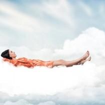 Ако не спите от 23 до 1 часа, ето от какво ще страдате-Натрупва с времето!