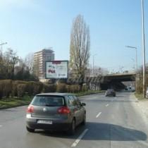 35-годишна жена скочи от мост в София