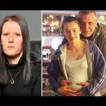 Мъж измами поредната си съпруга с невръстната детегледачка и ето какво се случи