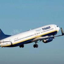 Страхотна новина! Ще можем да летим евтино до още 21 дестинации. Ето къде