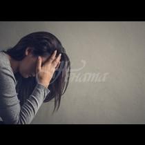 Разведена жена взриви интернет с изказването си за нещата, които съсипват брака