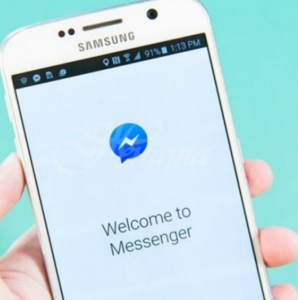 Фейсбук най- накрая добави опцията,, която всички чакаме от години
