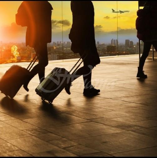 Шапката ще ви падне, като разберете! МВнР разкри колко милиона българи живеят в чужбина в различните страни на света