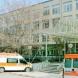 Момиченце на 2 години почина от грип в болница