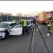 Пияният шофьор от катастрофата с Шабан Шаулич дава странна версия за инцидента