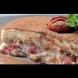 Фитнес-Тирамису - хапвате с наслада и слабеете: страхотна бърза рецепта
