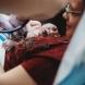 Родилка взе най-тежкото решение, да износи бебе, което щеше да живее 30 минути-Ето защо го направи!