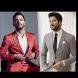 10 секси актьора, заради които си струва да гледате турските сериали