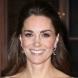 Хипнотизиращо красива: Кейт отново събра всички погледи със зашеметяващ тоалет (СНИМКИ)