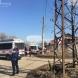 Първи подробности за кървавото убийство в Нови Искър-Телата са скривани под матраци