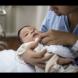 Непорочно зачатие: Девствена жена роди бебе, твърди, че не е докосвала мъж