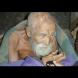 Човекът, когото смъртта забрави - вече е на повече от 180 години!
