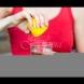 Напитка с лимони, която помага за отстраняване на 11 здравословни проблема