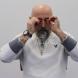 6 упражнения за очите връщат зрението, помагат за кръвообращението и хвърляте очилата