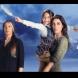 В понеделник във филма Майка-Мелек не спира да плаче за нея, Шуле и Дженгиз водят Мелек в къщата на приятеля на Дженгиз