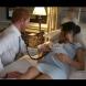 Забавни снимки как Хари и Меган се подготвят за раждането на първото си дете