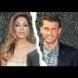 Медиите гръмнаха: край между Гришо и Никол, красавицата с нов ухажор (снимка)