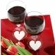 Любовта на французите им дарява здраве и дълголетие