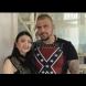 Какво мислят тъщата и свекървата за Софи Маринова и Гринго