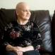 Последните думи на медицинска сестра, преди да почине-Лекарите ме убиха-Откриха ми рака твърде късно!