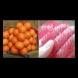 ВЗех мрежичката от портокалите и на шега я направих, то пък се оказа най- практичното нещо в кухнята ми