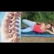 Откакто започнах да правя тези упражнения у дома забравих за болките в гърба