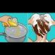 7 начина да направите косата си по- дълга и по- обемна само за 1 месец