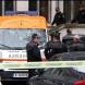 Простреляха 16-годишно момче в Бургас