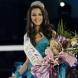 Мис България 2012 се сгоди на Св. Валентин. Всички жени й завидяха за красивия мъж (снимки)