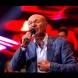 Историята за Шабан Шаулич, която никой не знаеше от последния му концерт в България