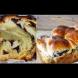 Александрийско тесто за козунаци - с него няма провали: пухкави, топящи се от сладост и целите на конци