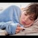 Тест-Разпознавате ли грипа