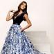 Най- модерните абитуриентски рокли тази година, с които няма как да сбъркате (снимки)