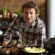 16 нови съвета от Джейми Оливър как да готвите като професионалист с лекота
