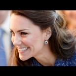 Естествено красива: Ето любимата домашна козметика на Кейт, на която дължи сияйната си външност