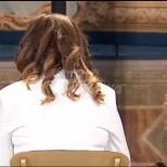 Българска проститутка с отрязани уши разплака Италия