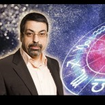 Известният астролог Павел Глоба разкри тайните на Ключа към успеха за всички зодии в годината на жълтата свиня