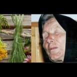 Баба Ванга - уникалната билкова рецепта за отслабване! Пророчицата предписвала този начин за сваляне на килограми още от младини.