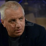 Изненадващо почина Красимир Узунов