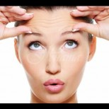 Най-важните хормони при жените и как им влияят Естроген, Хормон на растежа, Мелатонин