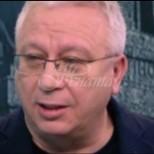 Историк показа разшифрована телеграма, от която става ясно кой е предателят на Левски
