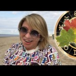 Известната астроложка Анжела Пърл с Таро прогноза за април: ОВЕН реализиране на цели, БЛИЗНАЦИ започва нов период