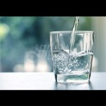 Водата прави чудеса с тялото ви, ако я приемате по правилния начин