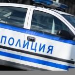 Ето кои са заподозрени за убийството на Татяна Стоянова в Пазарджик