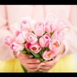 Оригинални пожелания за 8-ми март за дамите
